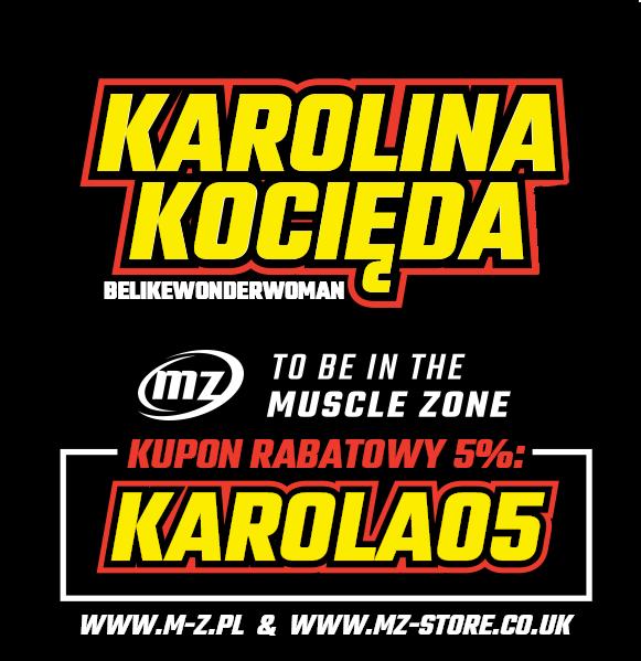 rabat 5% na zakupy w muscle-zone.pl (KLIK)